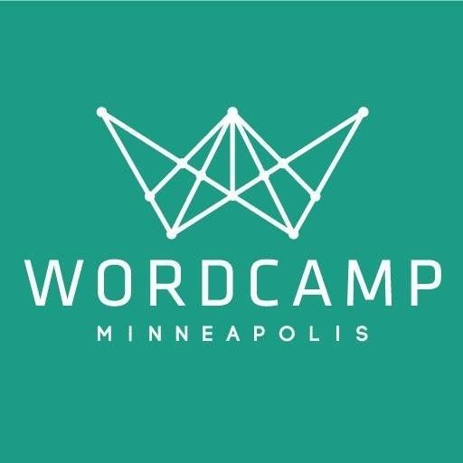 WordCamp Minneapolis