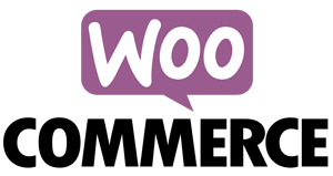 Why choose WooCommerce for a B2B site? 1