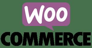 Why choose WooCommerce for a B2B site? 1
