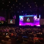 FileMaker 2016 DevCon Wrap Up