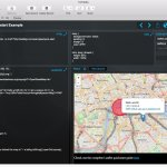 GIS and FileMaker – Part 1: The Basics