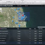 GIS and FileMaker – Mapping and More