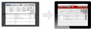 Hawkins Chemical Creates Integrated Offline iPad Mobile Ordering App with FileMaker Go