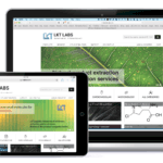 LKT Improves Sales with new WordPress Website and FileMaker database Integration