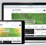 LKT Labs Ecommerce Website FileMaker Integration