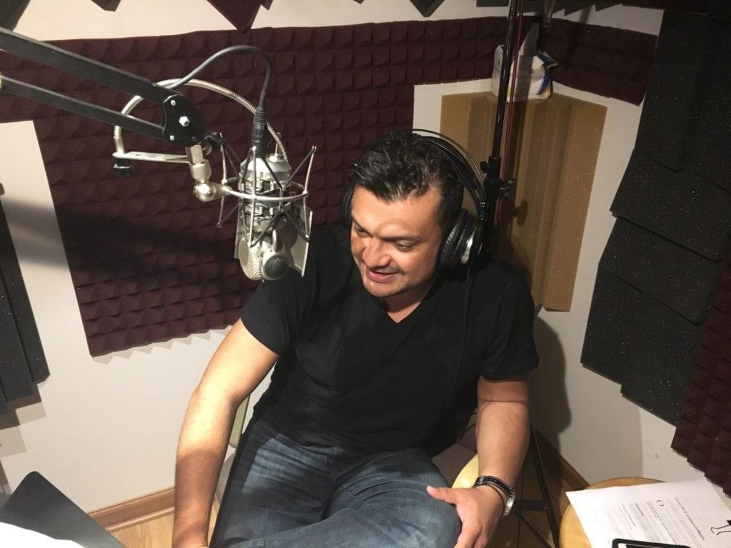 betmar-audio-studio