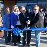 New Headquarters Opens for Cimbura.com, Inc.
