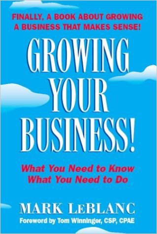 growing-your-business-mark-leblanc
