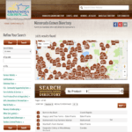 Minnesota Grown Gets Custom Search Intelligence System with Enhanced WordPress Website