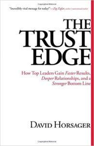 the-trust-edge-book-amazon