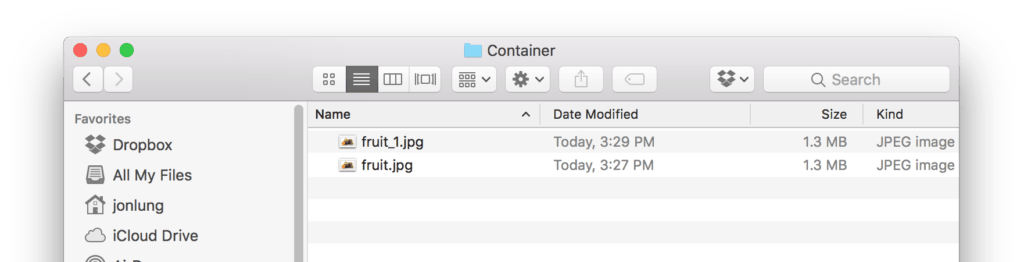 Dealing with Tampered Containers in FileMaker Pro 3