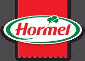 Hormel Implements New Responsive Ingredients WordPress Website