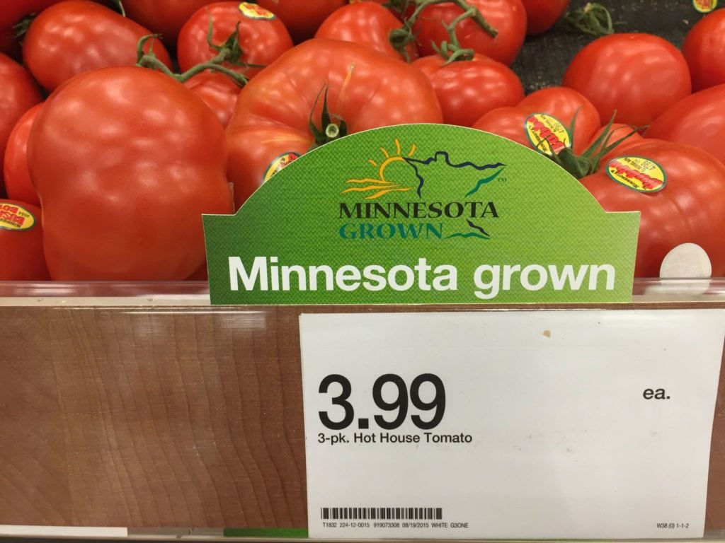 Minnesota Grown Success Story 2