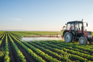 PCS Uses Custom FileMaker Go Solution to Distribute Precision Agriculture Information