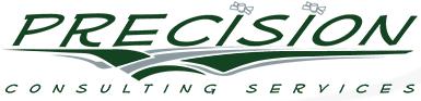 Precision Consulting Services Gets Custom GIS FileMakerGo Solution 1