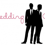 The Wedding Guys Get a New Website with FileMaker Integration