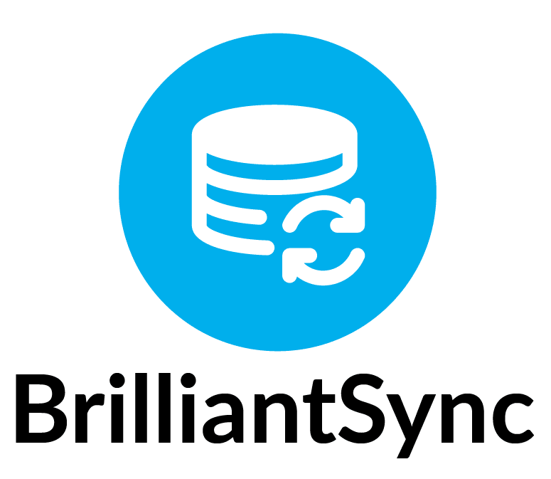 BrilliantSync - A framework for keeping WordPress and FileMaker in Sync 2