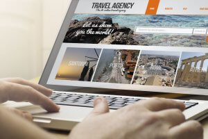 Mac Laptop and iPhone Travel and Photo Accessories – Mini'app'les User Group