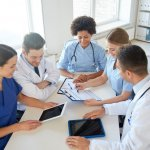 FileMaker, WordPress, and the Healthcare Medical Industry – HIPAA Compliance