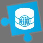Spatially enable WordPress  with WP-GeoMeta-Lib