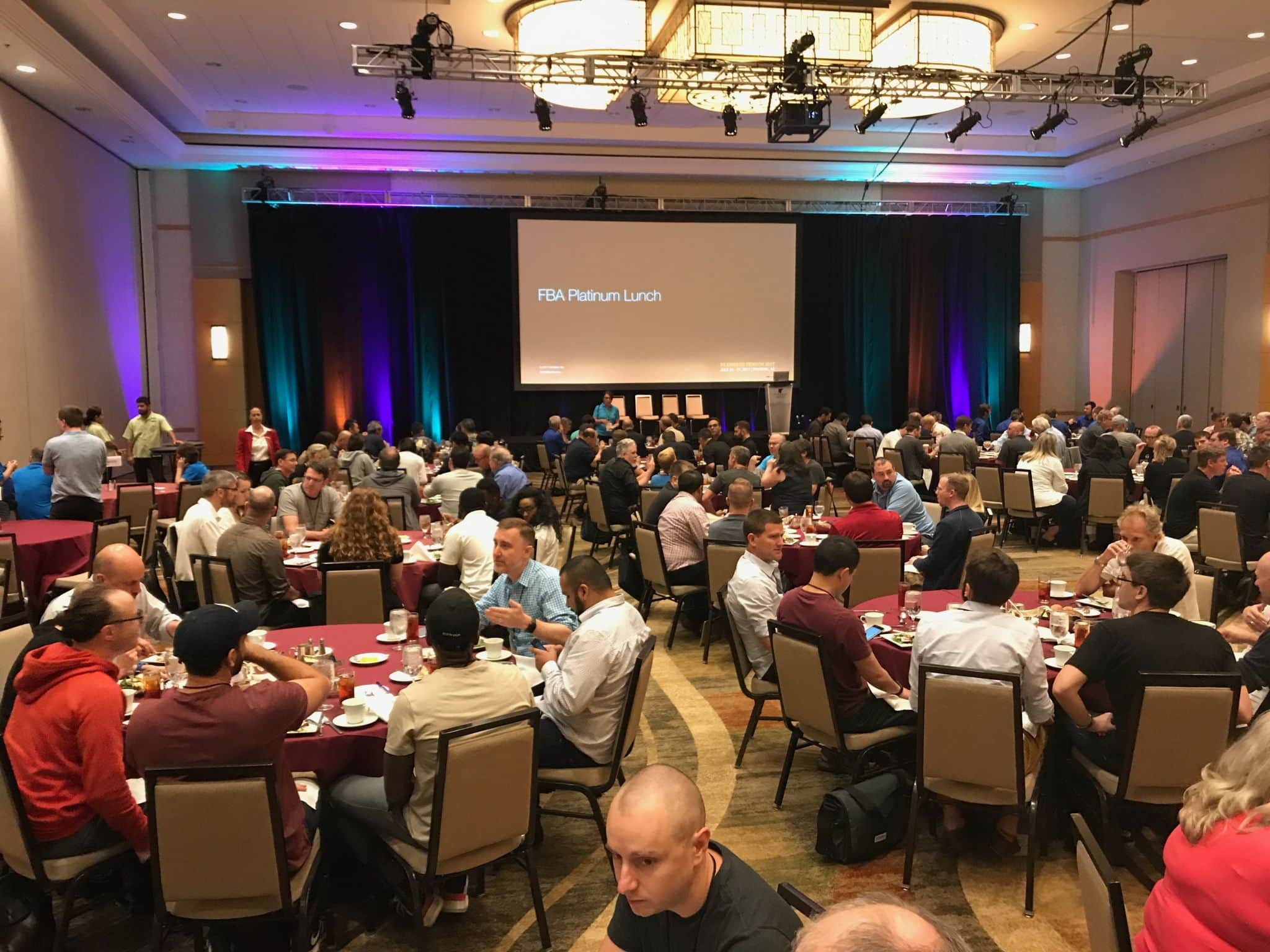 FileMaker DevCon 2017 Roundup 10