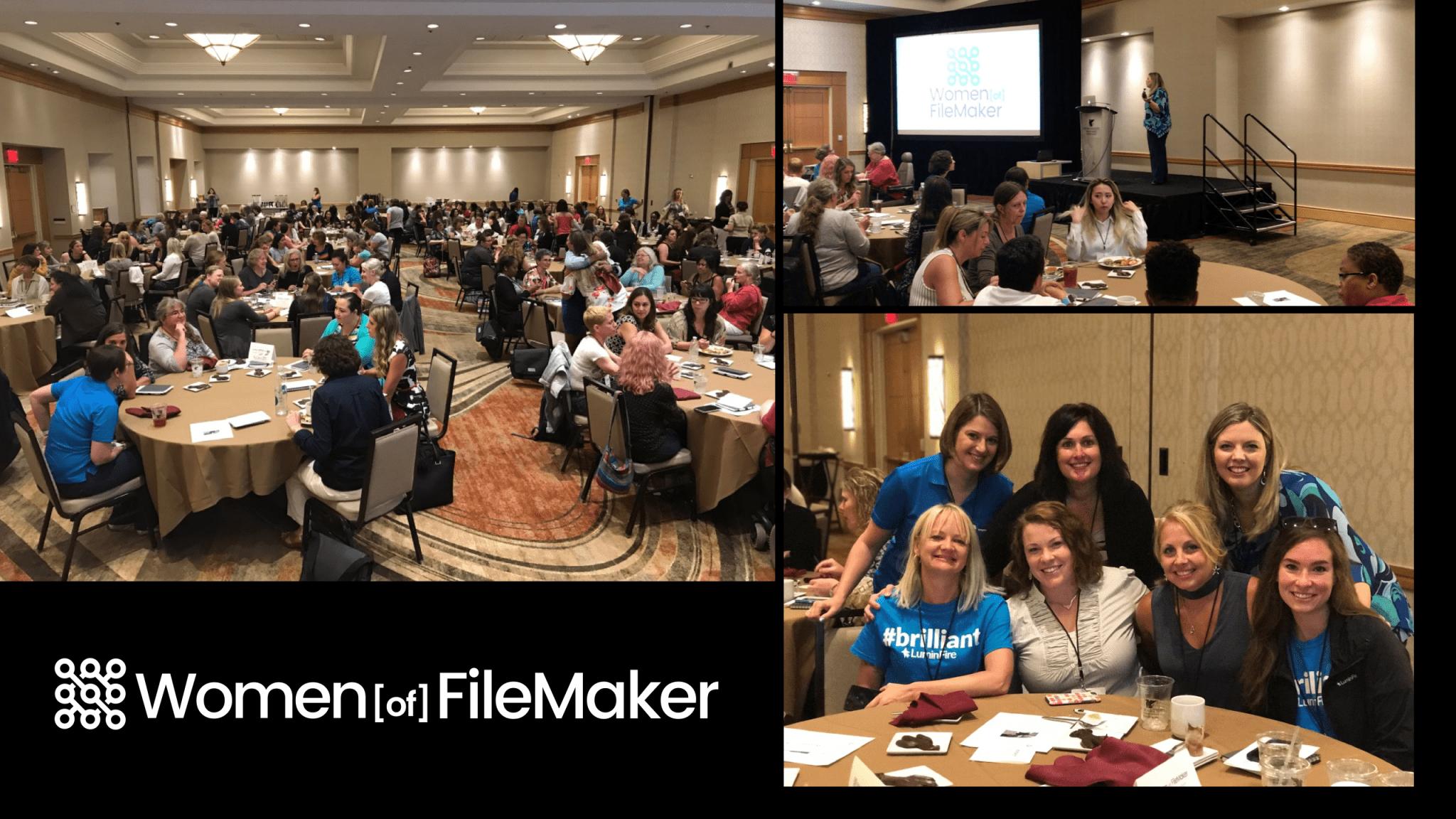 FileMaker DevCon 2017 Roundup 1