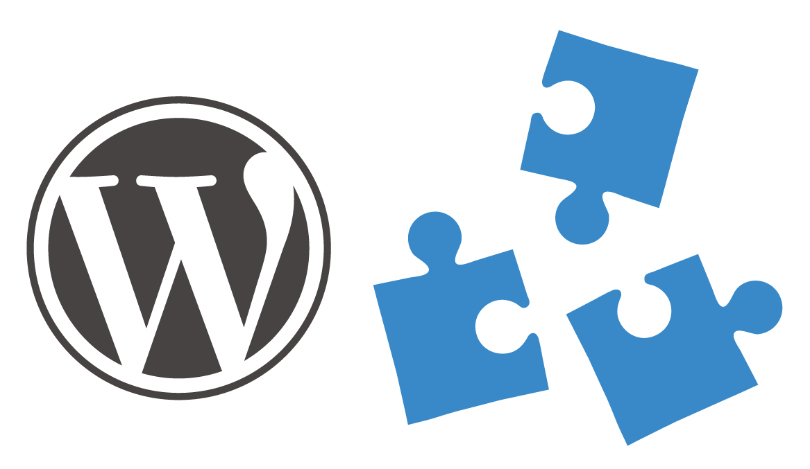 Troubleshooting issues with WordPress plugins
