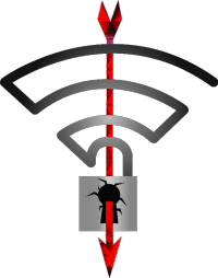 Concerning KRACK and Mac – the Wi-Fi security issue you need to know about
