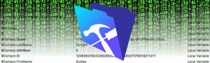In Praise of the FileMaker 16 Data Viewer