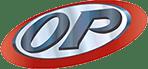 Oakdale Precision Logo