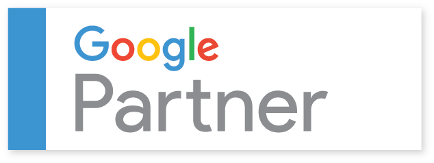 LuminFire Google Partner
