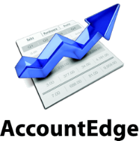 AccountEdge