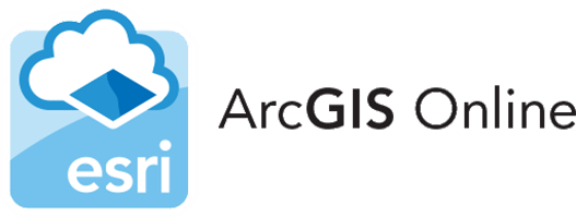 ArcGIS Online 1