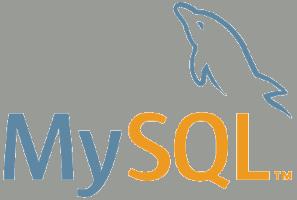MySQL 1