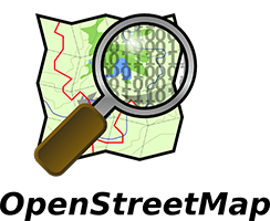 OSM / Open Street Map