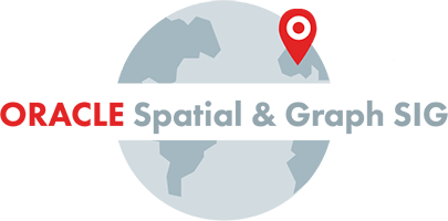 Oracle Spatial