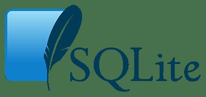 SQLite / SpatialLite