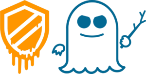 Meltdown and Spectre Security Issues: What FileMaker and WordPress Users Need to Know