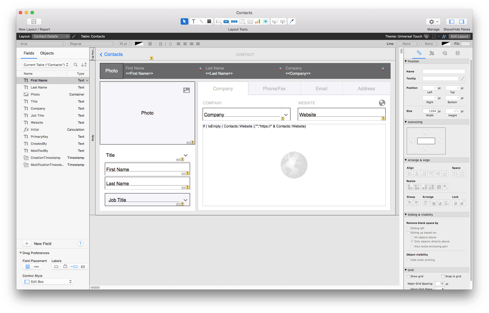 FileMaker 17 is Here! 1