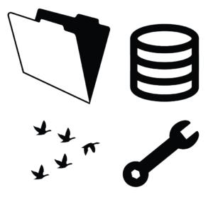FileMaker Data Migration Tool – Game Changer