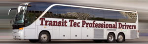 Transit Tec Streamlines Workflow Operations with FileMaker