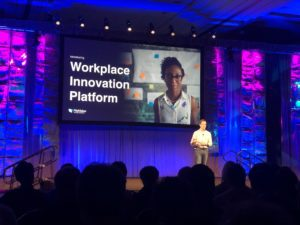 FileMaker DevCon 2018 Highlights