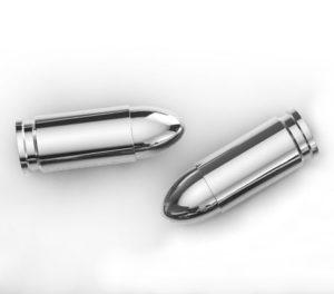 Silver Bullet Software
