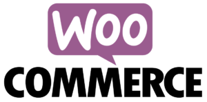 Is WooCommerce the Right Choice to Power Your e-Commerce Business?