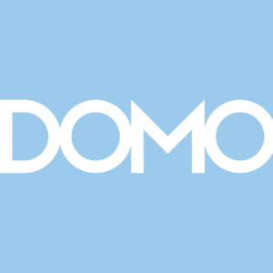 Connect FileMaker to Domo via BrilliantSync