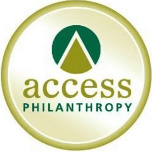 Access Philanthropy Gets a Brilliant WordPress Web Productivity Solution