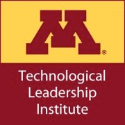 The University of Minnesota Technological Leadership Institute Innovates to Improve Internal Work Processes with fmIgnite and FileMaker