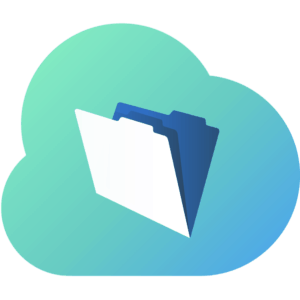 The New FileMaker Cloud Has Arrived!