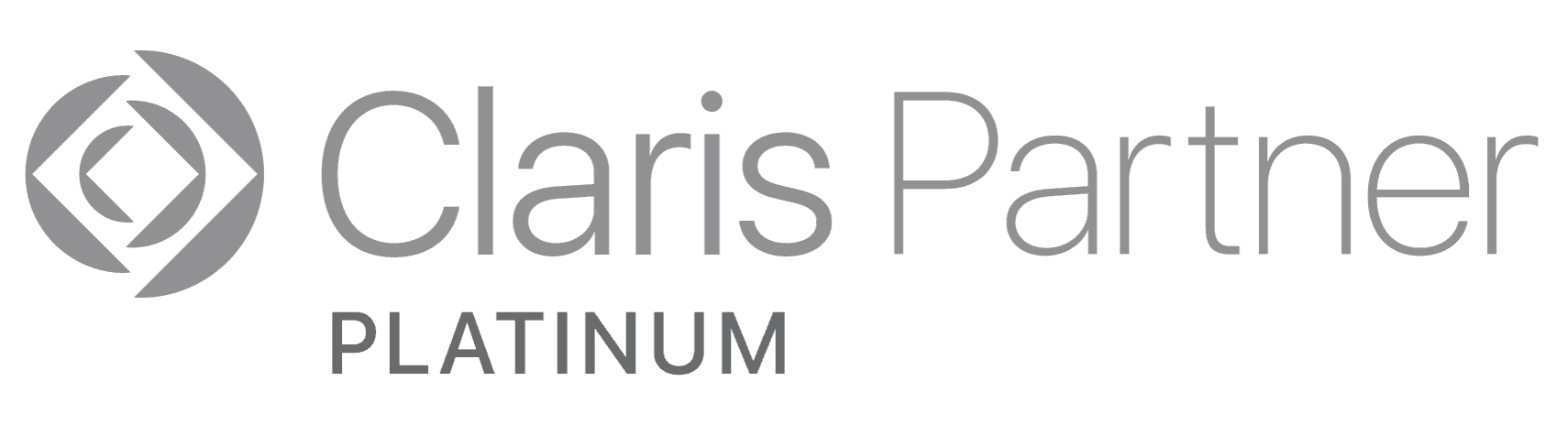 Claris-Partner-Badge-Platinum-Grey-1710x465
