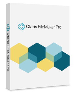 Claris FileMaker 19 Arrives! The Most Important Release in Years
